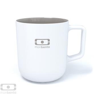 mb-mug-gris