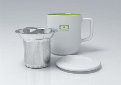 mb-mug