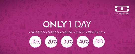 sales mb