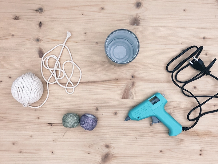 materials DIY reusable pencil holders monbento bento tin cans back to school work